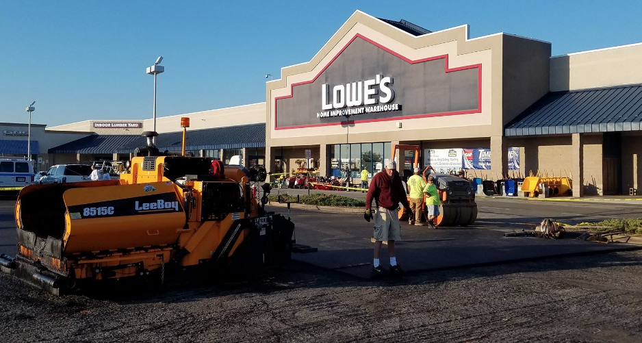 Commercial-Asphalt-Paving-Contractor-Taneytown-Westminster-Mt-Airy-Eldersburg