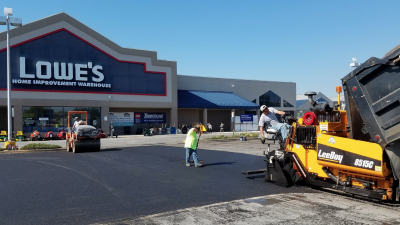 PMK-Paving-Commercial-Asphalt-Parking-Lot-Paving-Company-frederick-carroll-howard-montgomery-county