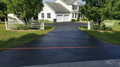 residential-driveway-paving-asphalt-frederick-carroll-howard-montgomery-county